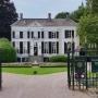Huis_het_Laar