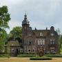Landgoed_Vilsteren