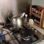 Keuken_kruiden