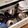 Keuken_pannen
